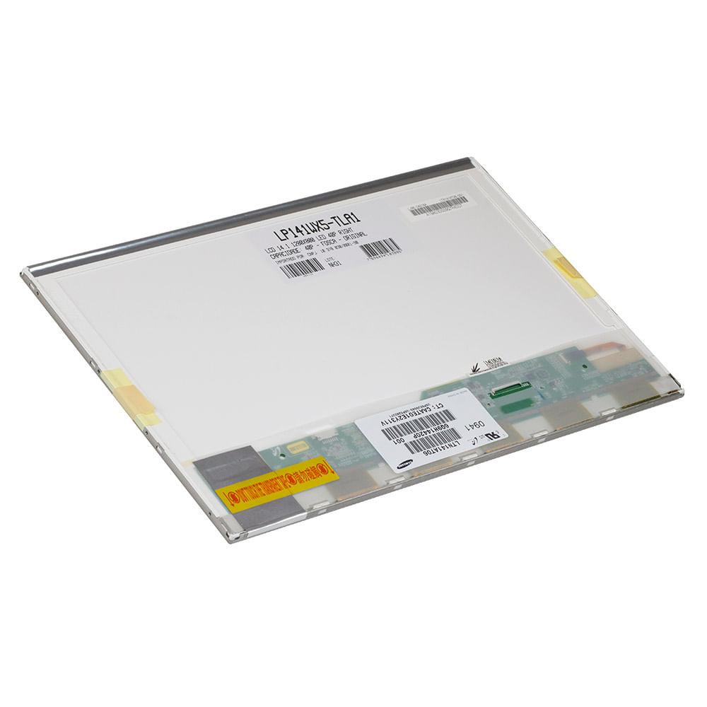Tela-LCD-para-Notebook-Acer-LK-14105-025-1