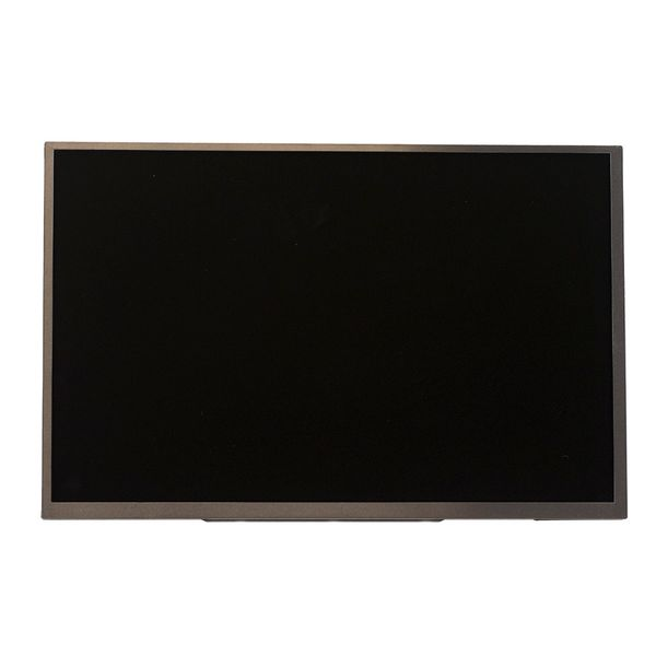 Tela-LCD-para-Notebook-Acer-TravelMate-6293-4