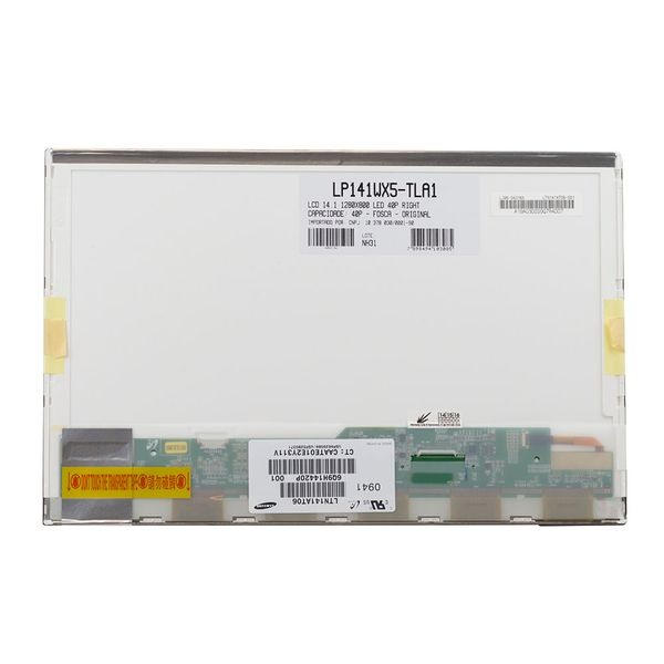 Tela-LCD-para-Notebook-AUO-B141EW05-V-2-3