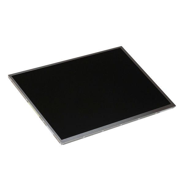 Tela-LCD-para-Notebook-Dell-C384H-2