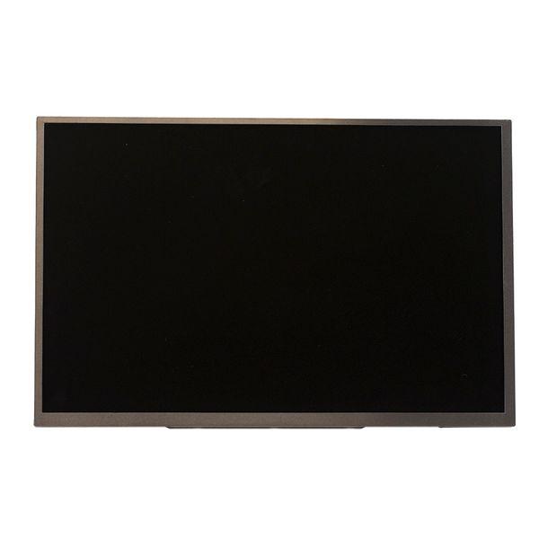Tela-LCD-para-Notebook-Dell-C384H-4