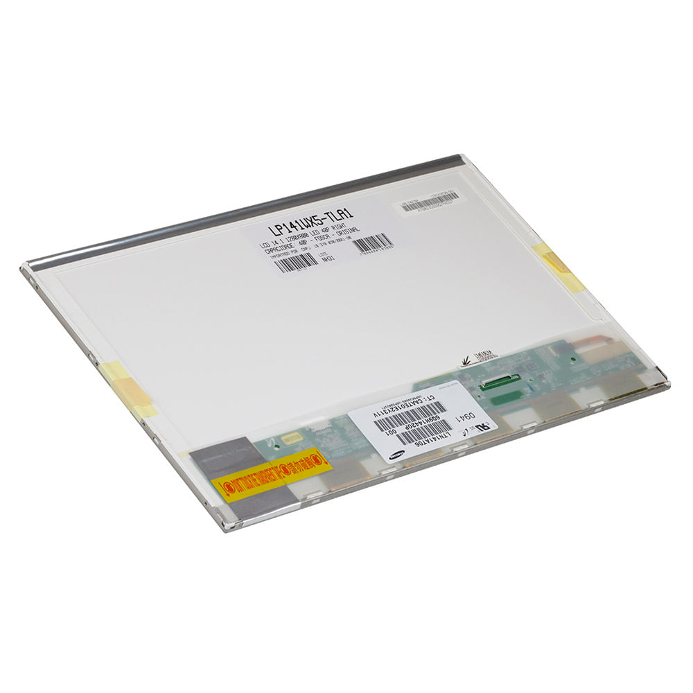 Tela-LCD-para-Notebook-IBM-Lenovo-IdeaPad-V450-1