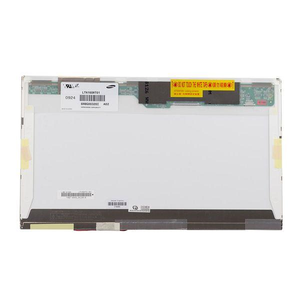 Tela-LCD-para-Notebook-Gateway-MC7833U-1