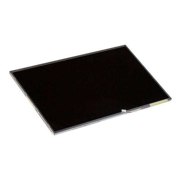 Tela-LCD-para-Notebook-HP-HDX-X16-1200-1