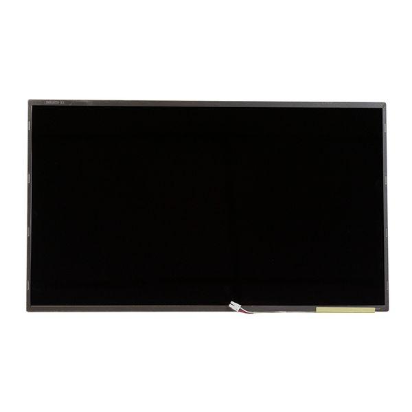 Tela-LCD-para-Notebook-HP-Pavilion-DV6-1000-1