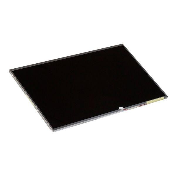 Tela-LCD-para-Notebook-Samsung-NP-R610-1