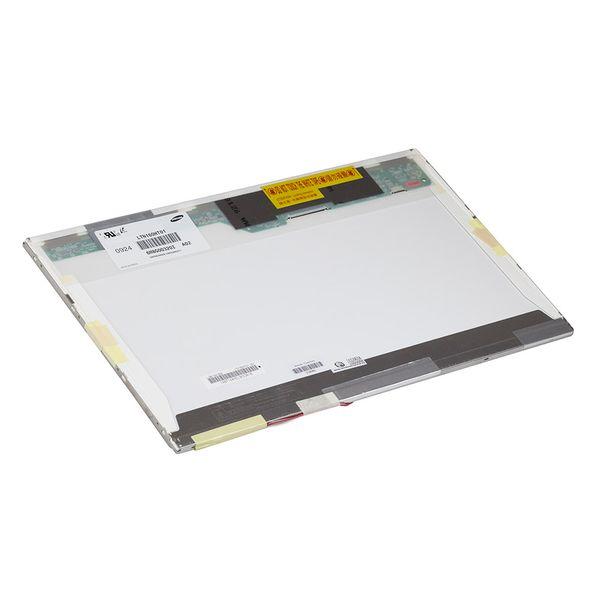 Tela-LCD-para-Notebook-Toshiba-K000070680-1