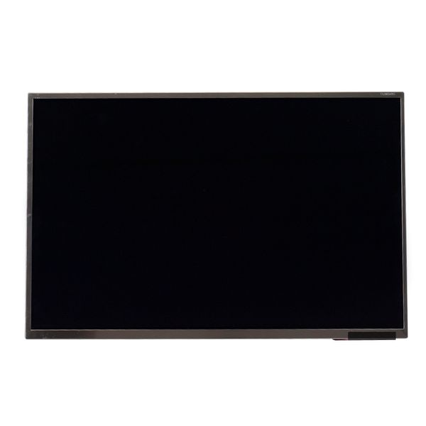 Tela-LCD-para-Notebook-Fujitsu-FMV-BIBLO-NF-70X-4