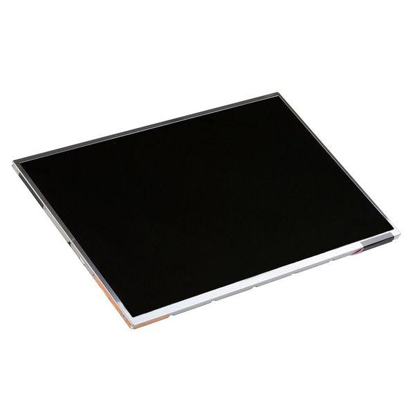 Tela-LCD-para-Notebook-Fujitsu-FMV-BIBLO-NF-75X-D-2