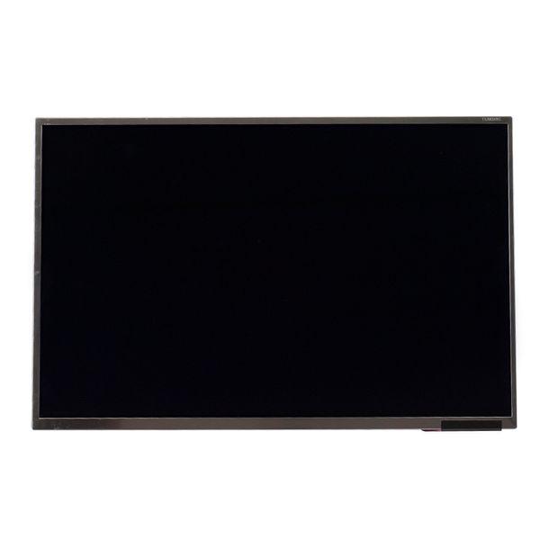 Tela-LCD-para-Notebook-Fujitsu-FMV-BIBLO-NF-75Y-4