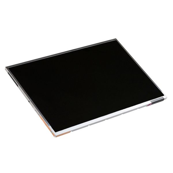 Tela-LCD-para-Notebook-Fujitsu-FMV-BIBLO-NF-70W-2