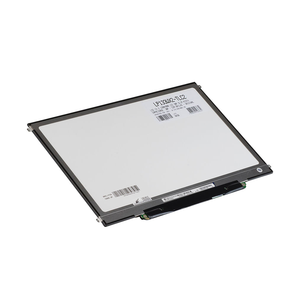 Tela-LCD-para-Notebook-Apple-MacBook-PRO-13-Unibody-Model-A1342-1