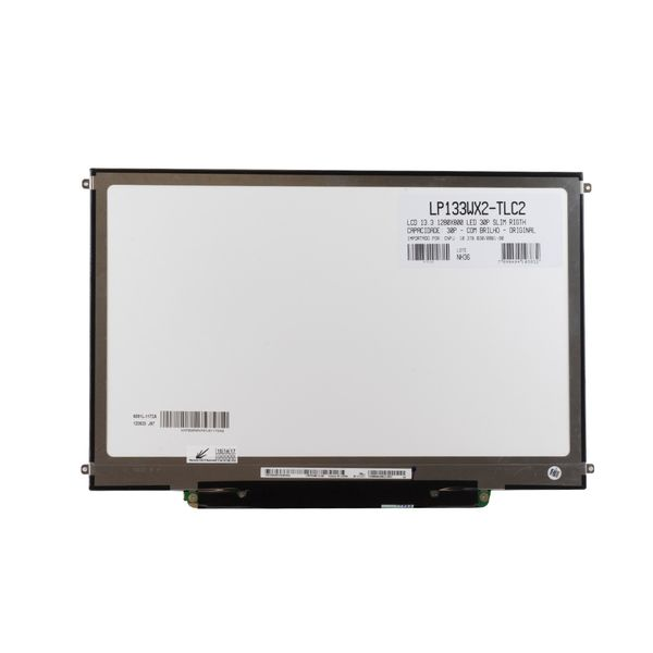 Tela-LCD-para-Notebook-Apple-MacBook-PRO-13-Unibody-Model-A1342-3