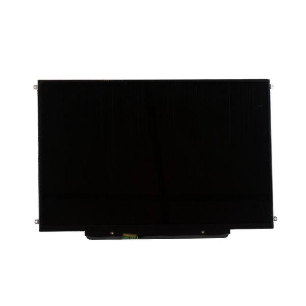 Tela-LCD-para-Notebook-Apple-MacBook-PRO-13-Unibody-Model-A1342-4