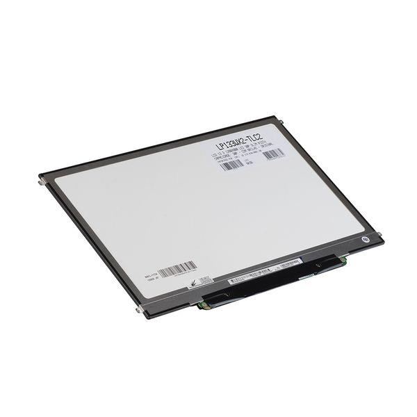 Tela-LCD-para-Notebook-Apple-MacBook-PRO-13-Unibody-Model-A1278-1