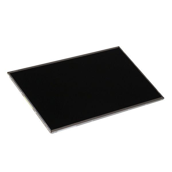 Tela-LCD-para-Notebook-Asus-F50SV---16-0-pol---LED-2