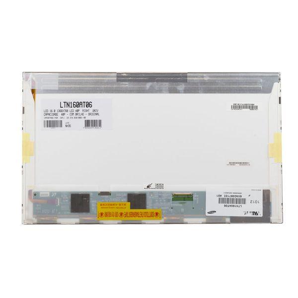 Tela-LCD-para-Notebook-Asus-F50SV---16-0-pol---LED-3
