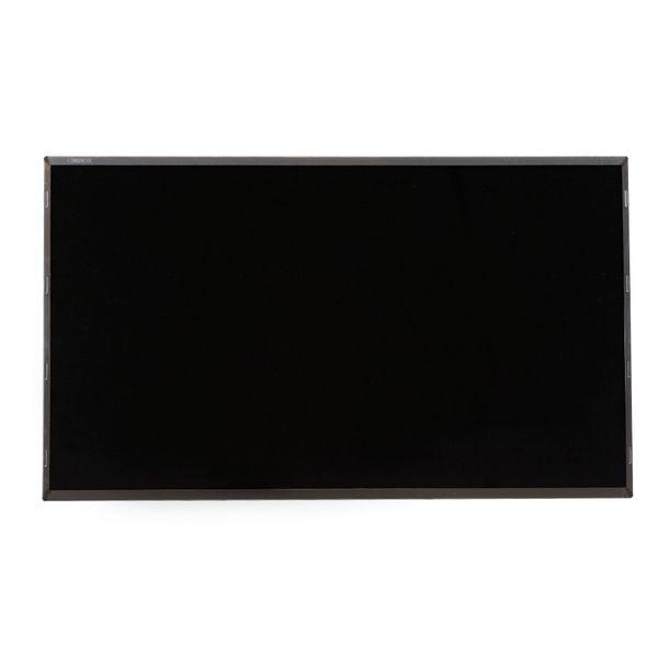 Tela-LCD-para-Notebook-Asus-F50SV---16-0-pol---LED-4