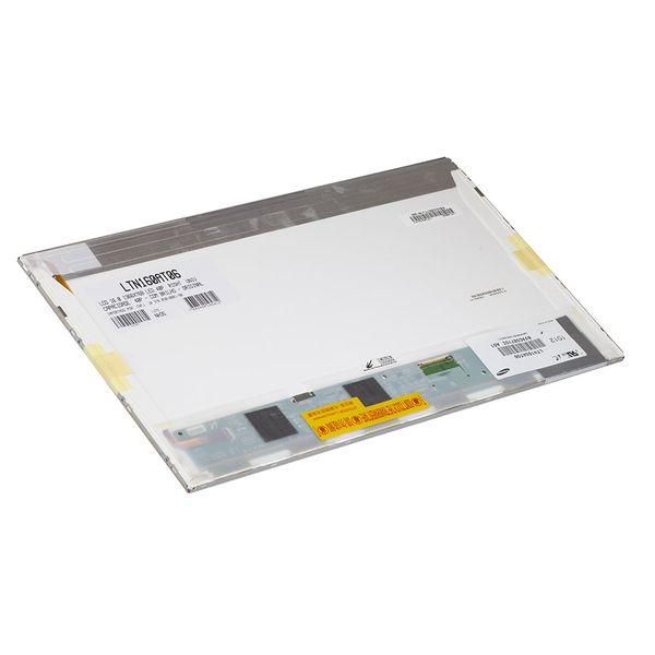 Tela-LCD-para-Notebook-Asus-Lamborghini-VX5-1