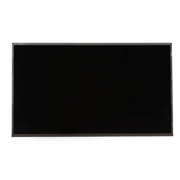 Tela-LCD-para-Notebook-Asus-Lamborghini-VX5-4