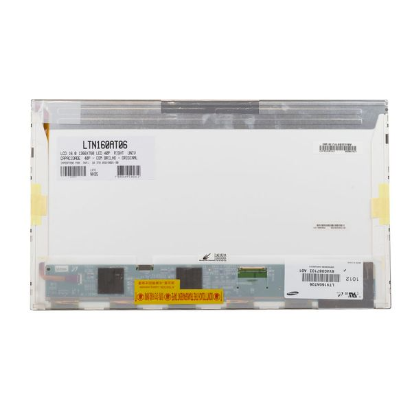 Tela-LCD-para-Notebook-Asus-M60-3
