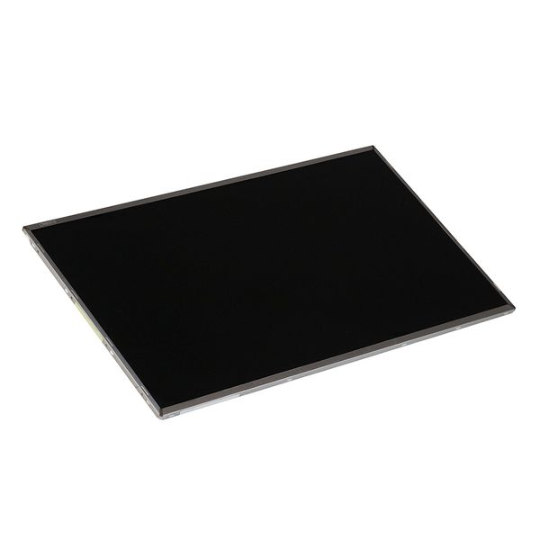 Tela-LCD-para-Notebook-Asus-X66IC-2