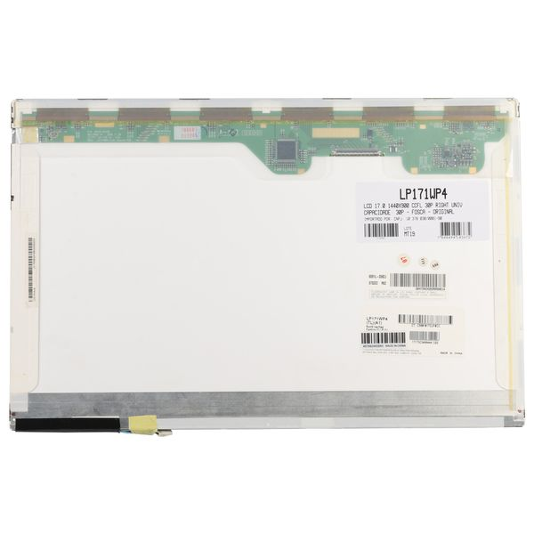 Tela-LCD-para-Notebook-HP-Compaq-6830s-3
