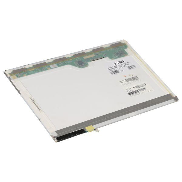 Tela-LCD-para-Notebook-HP-Compaq-NX9420-1