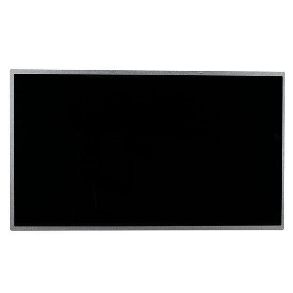 Tela-LCD-para-Notebook-Acer-Aspire-V3-551g-1