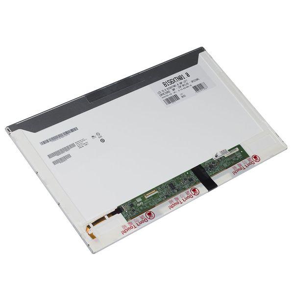 Tela-LCD-para-Notebook-Acer-Aspire-V5-571---15-6-pol-1