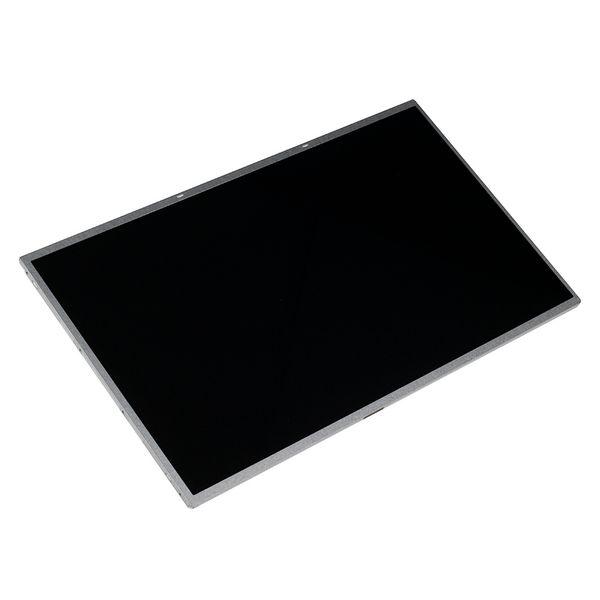 Tela-LCD-para-Notebook-IBM-Lenovo-ThinkPad-Edge-E540---15-6-pol---30p--LED-1