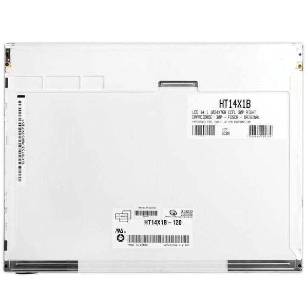 Tela-LCD-para-Notebook-AUO-B141XG03-V-0-1