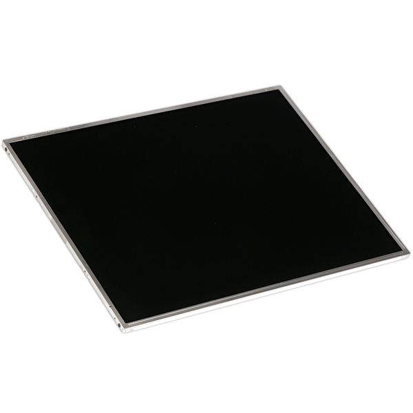 Tela-LCD-para-Notebook-AUO-B141XG03-V-2-1