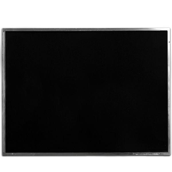 Tela-LCD-para-Notebook-AUO-B141XN03-V-5-4