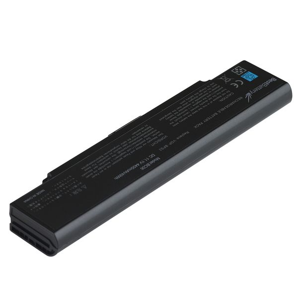 Bateria-para-Notebook-Sony-Vaio-VGN-N270-2