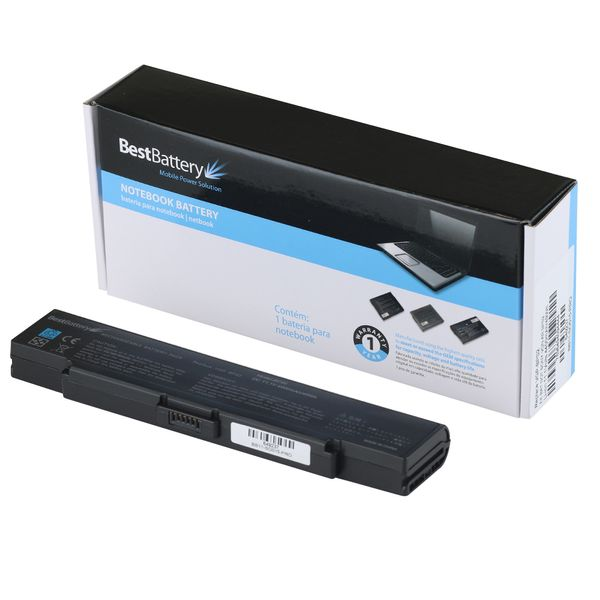 Bateria-para-Notebook-Sony-Vaio-VGN-VGN-C190-4