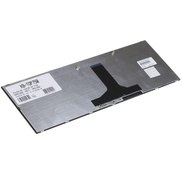 Teclado-para-Notebook-Toshiba-MP-10N86F06698-4