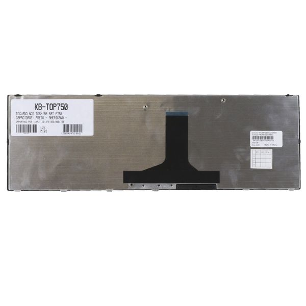 Teclado-para-Notebook-Toshiba-NSK-TQ3BC-2