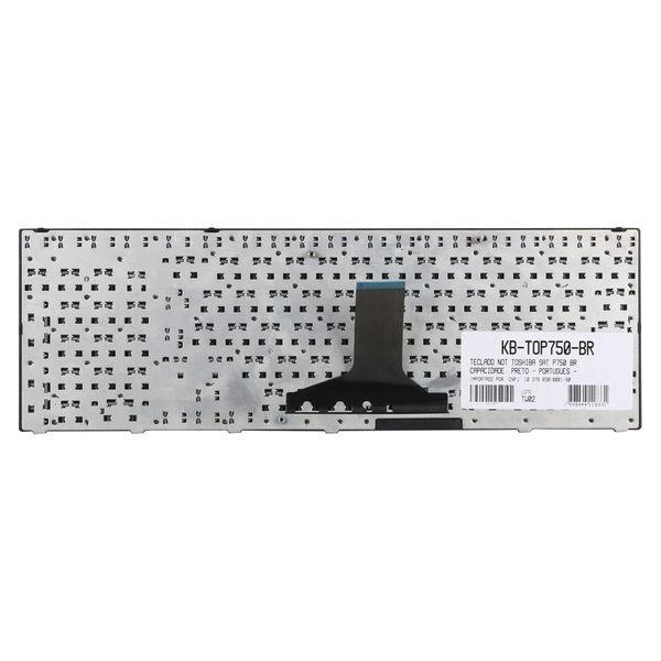 Teclado-para-Notebook-Toshiba-TQ2GC-1