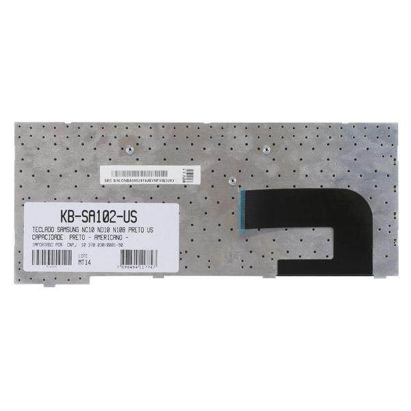Teclado-para-Notebook-Samsung-N110-2