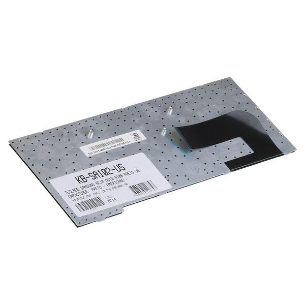 Teclado-para-Notebook-Samsung-N110-4