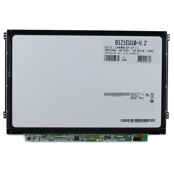 Tela-LCD-para-Notebook-AUO-B121EW10-V-2-3