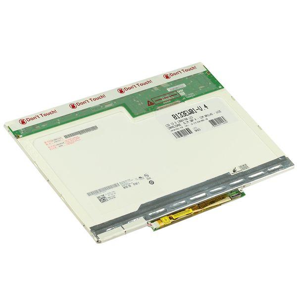 Tela-LCD-para-Notebook-AUO-B133XW05-V-0-HW04-1