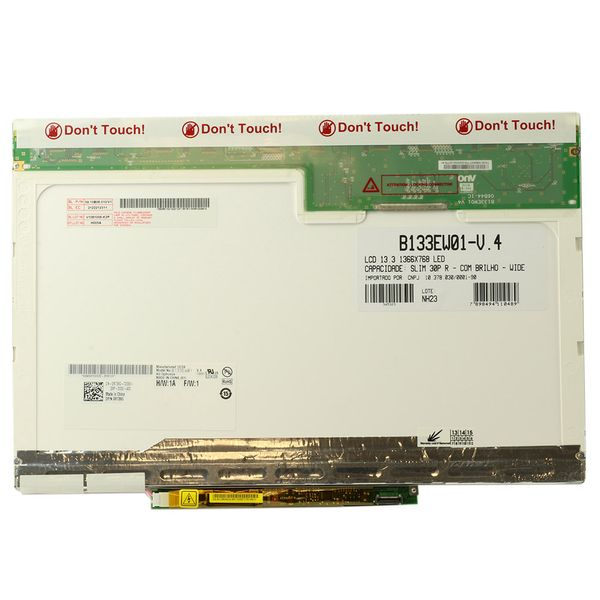 Tela-LCD-para-Notebook-AUO-B133XW05-V-0-HW04-3