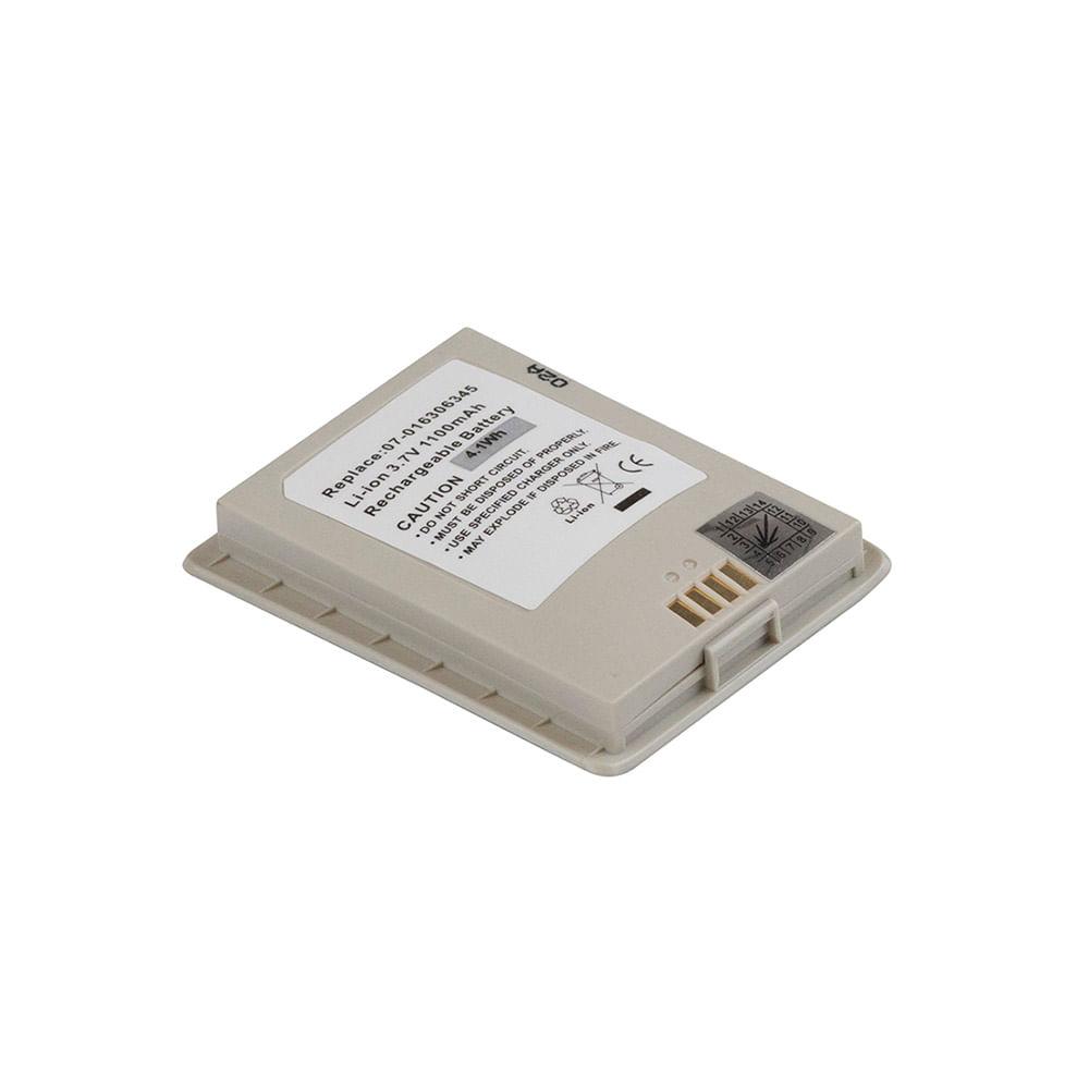 Bateria-para-PDA-Asus-Mypal-8100-1