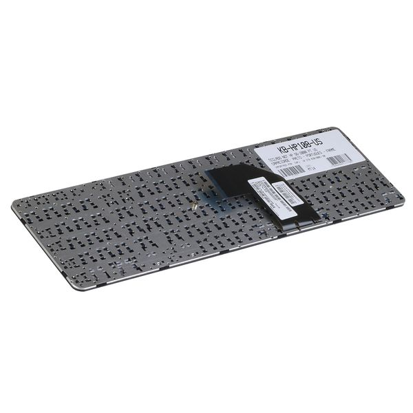 Teclado-para-Notebook-HP-Pavilion-G6-2323dx-1