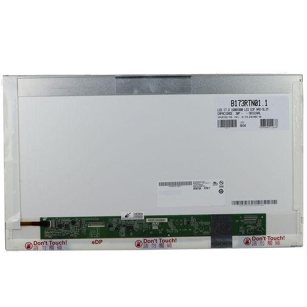 Tela-LCD-para-Notebook-Acer-Aspire-E1-510---17-3-pol-3