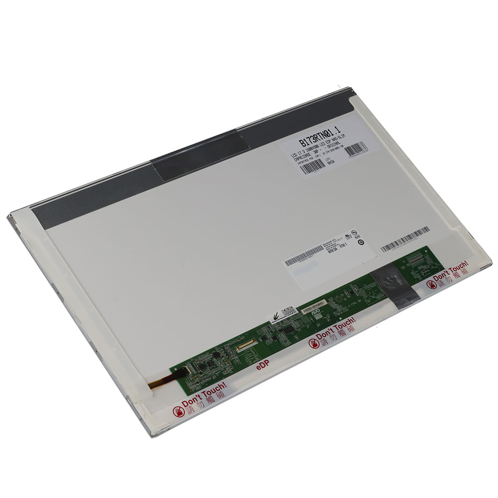 Tela-LCD-para-Notebook-Acer-Aspire-V3-772G---17-3-pol-1