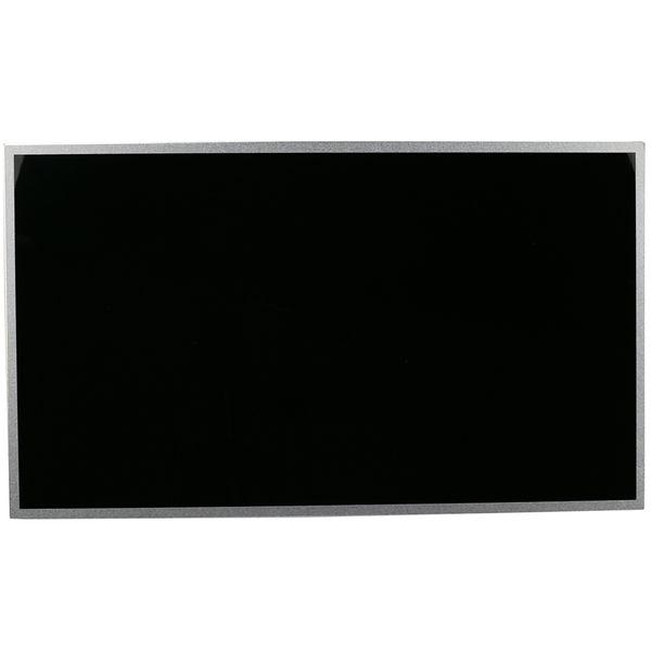 Tela-LCD-para-Notebook-Acer-Aspire-V3-772G---17-3-pol-4