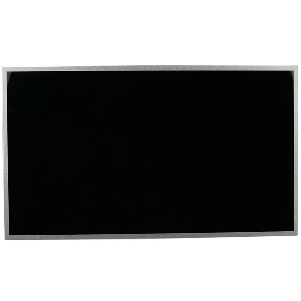 Tela-LCD-para-Notebook-Acer-Aspire-V7-582PG---17-3-pol-1